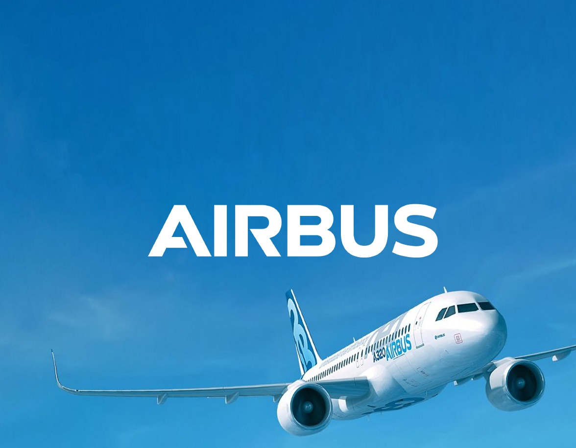 Case studies - Airbus