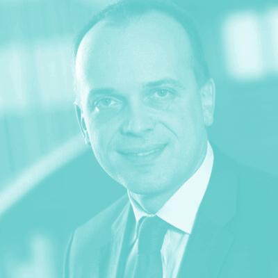 DENIS GARDIN