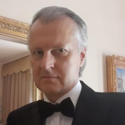 Jacek Marczyk