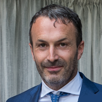Luca Sorelli