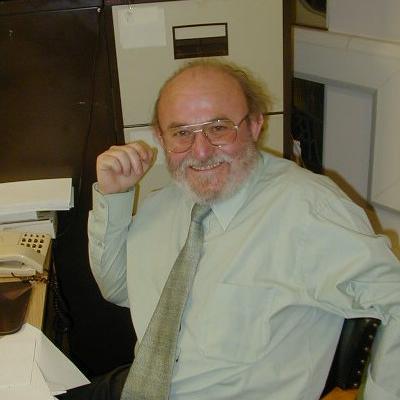 Brian Birch