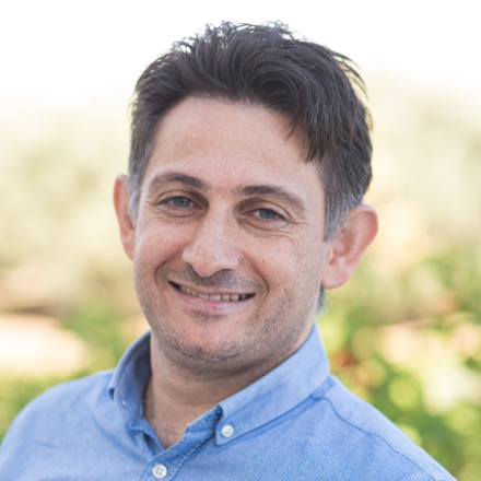 Emmanuel Stratakis