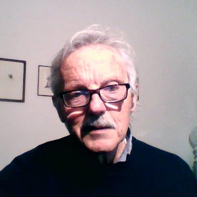Francesco Ciardelli