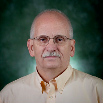 Peter Borgesen