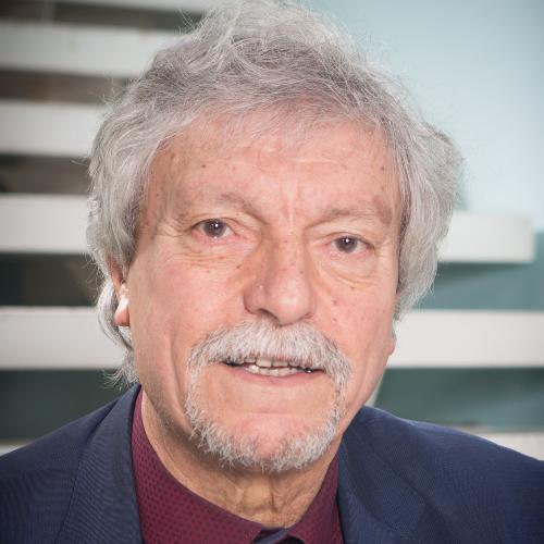 Pierre Monsan