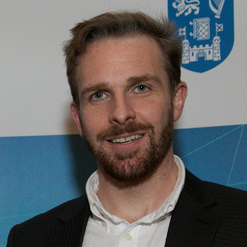 Stephen Dooley