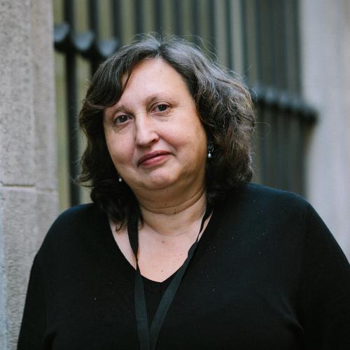 Yolanda Picó